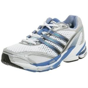 Your store. adidas Women's Supernova CSH 7 Running Shoe